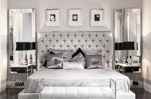 صوره تصميم غرف نوم , اشكال جميلة لغرف نوم مختلفة
