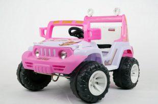 بالصور صور سيارات اطفال , سيارات اطفال للعب بها وايضا لركوبها 2596 12 310x205