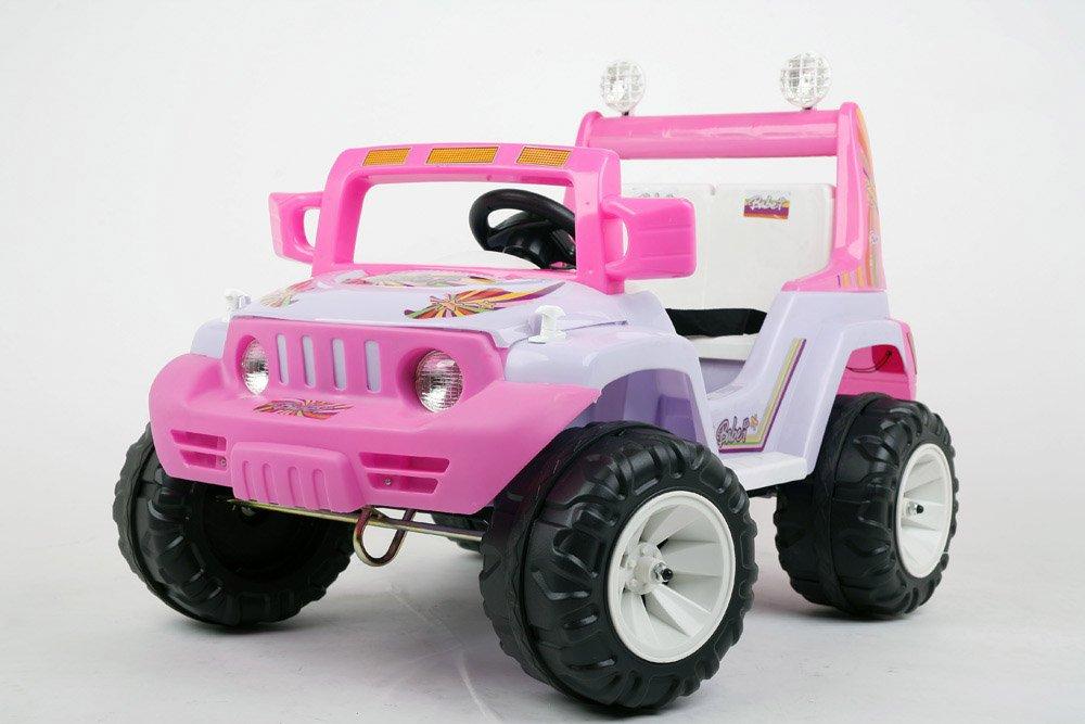 صورة صور سيارات اطفال , سيارات اطفال للعب بها وايضا لركوبها