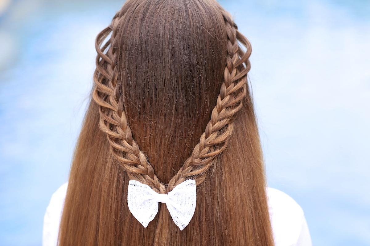 صور بالصور تسريحات شعر للاطفال , اشكال تسريحات لقصات الشعر المختلفة