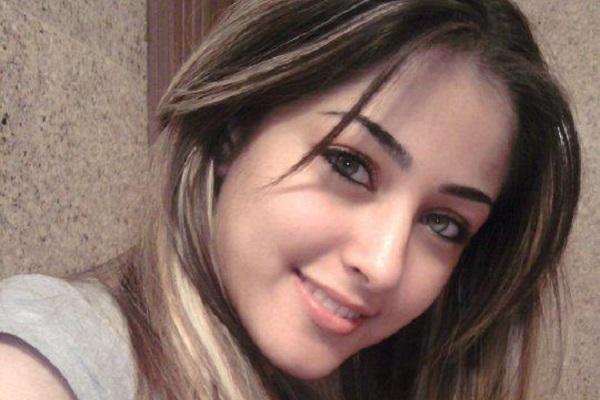 بالصور صور نساء جميلات , جمال المراة فى صورة 2605 1