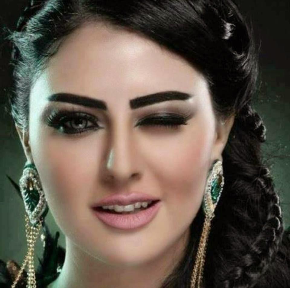 بالصور صور نساء جميلات , جمال المراة فى صورة 2605 11