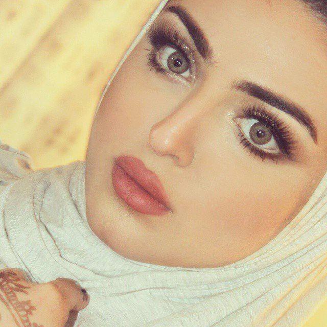 بالصور صور نساء جميلات , جمال المراة فى صورة 2605 12