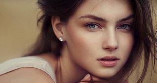 صوره صور نساء جميلات , جمال المراة فى صورة