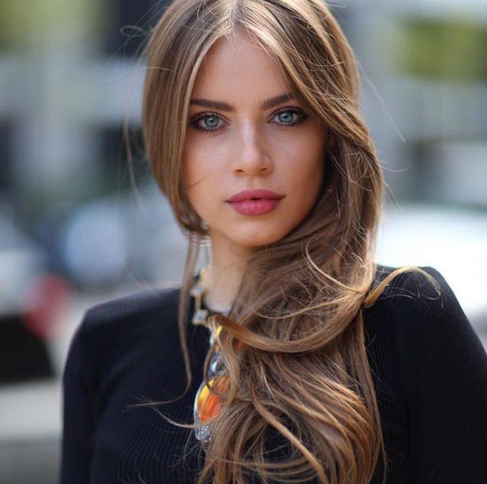 بالصور صور نساء جميلات , جمال المراة فى صورة 2605 4