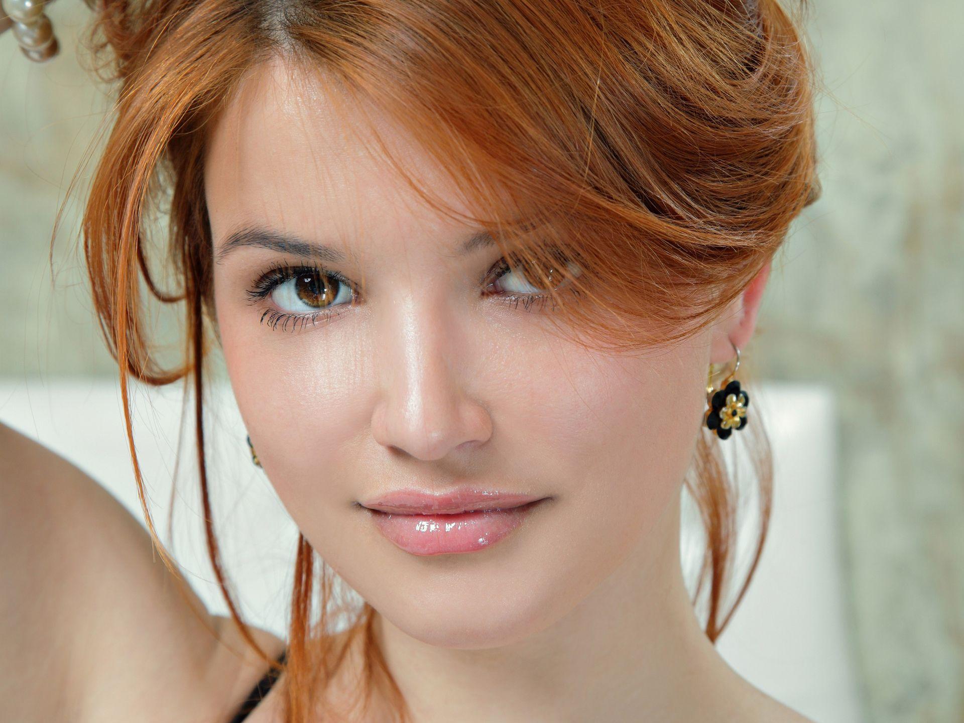 بالصور صور نساء جميلات , جمال المراة فى صورة 2605 6