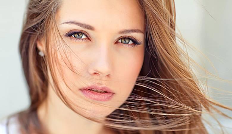 بالصور صور نساء جميلات , جمال المراة فى صورة 2605 7