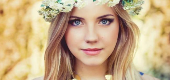 بالصور صور نساء جميلات , جمال المراة فى صورة 2605 9