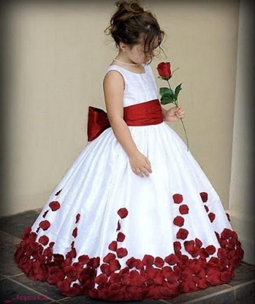 بالصور ملابس اطفال للبيع , الملابس الطفوليه الجميله 2611 10