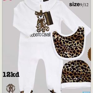 بالصور ملابس اطفال للبيع , الملابس الطفوليه الجميله 2611 11