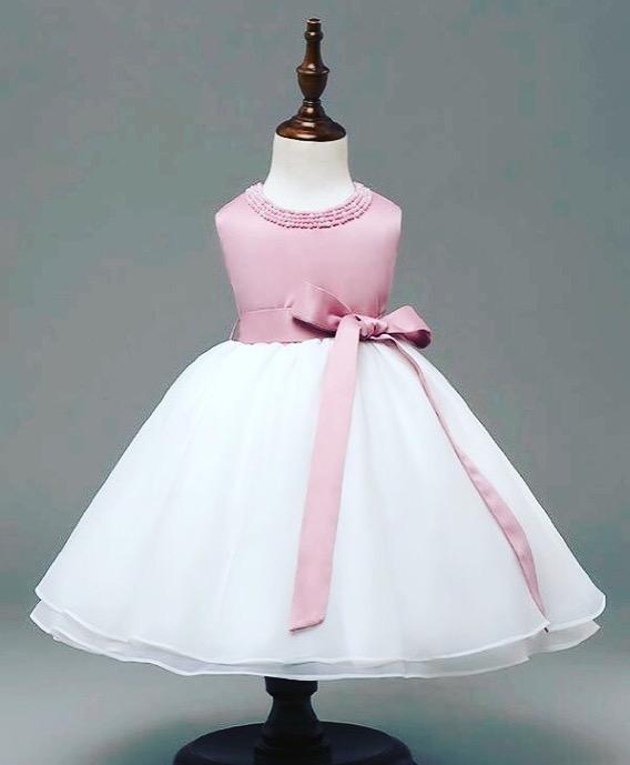 بالصور ملابس اطفال للبيع , الملابس الطفوليه الجميله 2611 12