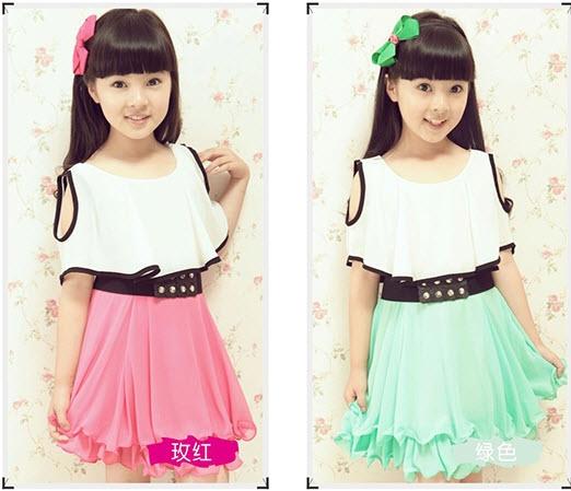 بالصور ملابس اطفال للبيع , الملابس الطفوليه الجميله 2611 13