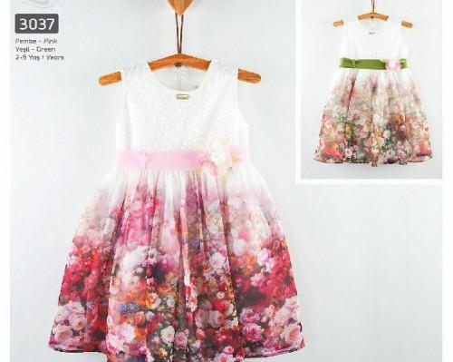 بالصور ملابس اطفال للبيع , الملابس الطفوليه الجميله 2611 14