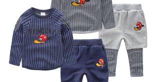 بالصور ملابس اطفال للبيع , الملابس الطفوليه الجميله 2611 15 310x165