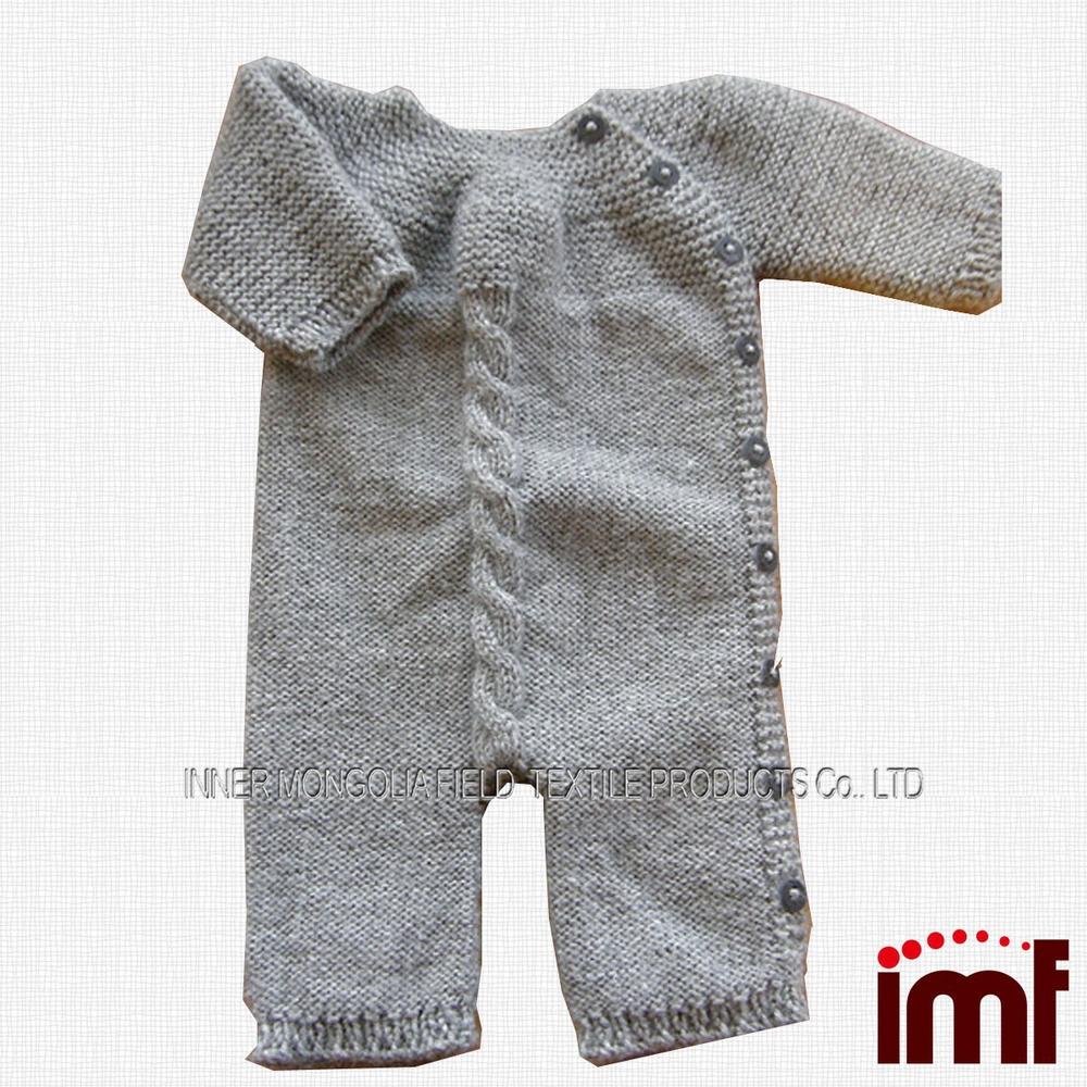 بالصور ملابس اطفال للبيع , الملابس الطفوليه الجميله 2611 3