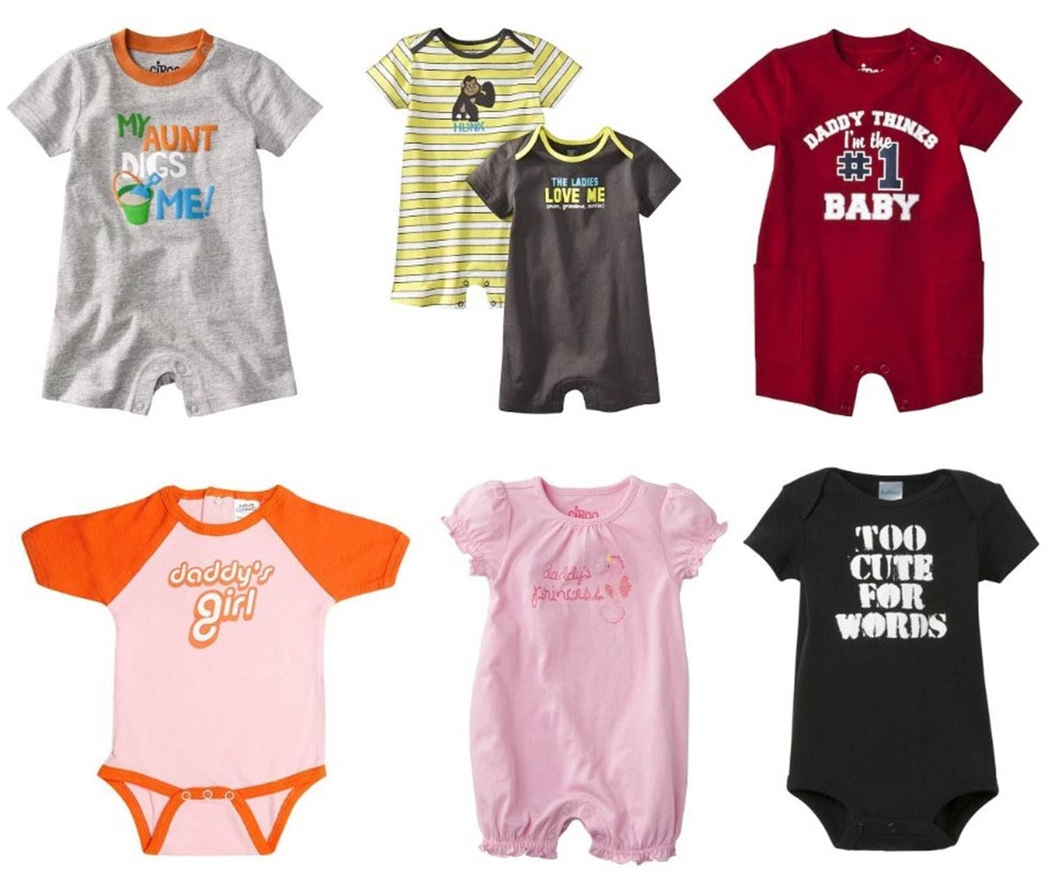 بالصور ملابس اطفال للبيع , الملابس الطفوليه الجميله 2611 8