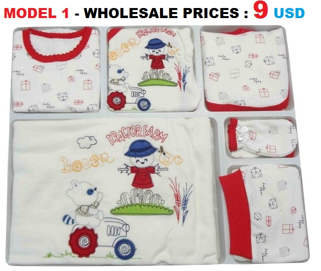 بالصور ملابس اطفال للبيع , الملابس الطفوليه الجميله 2611 9