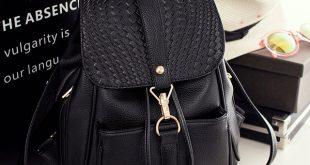 صورة حقائب ظهر , احدث ما ظهر من حقائب للظهر كبيرة وصغيرة