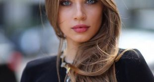 بالصور صور اجمل فتيات , جمال الفتيات الاخاذ 2621 12 310x165
