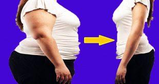 بالصور رجيم البطن , كيفية التخلص من دهون البطن والكرش للمراة والرجل 2641 2 310x165