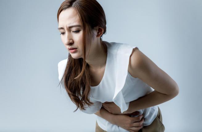 صورة ماهي اعراض تكيس المبايض , بماذا اشعر لكى اعرف ان لدى تكيس مبايض