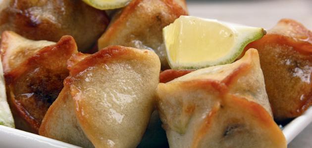 صوره اطباق رمضان , اجمل ما يتم تقديمه فى رمضان