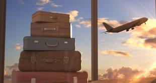 بالصور تفسير حلم السفر , تفسير احلام السفر وحزم الامتعة 2648 3 310x165