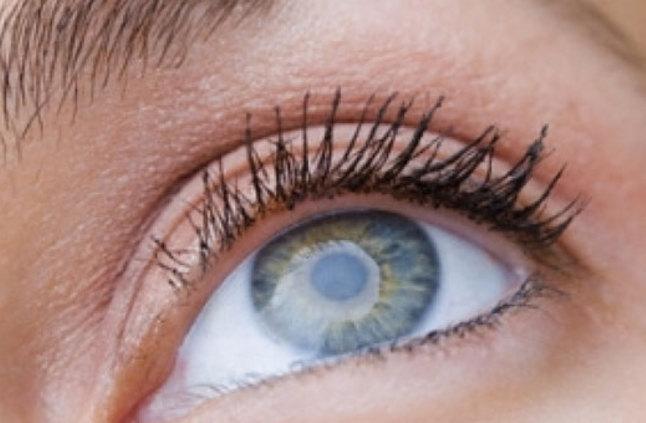 صورة المياه البيضاء , اسباب وطرق علاج المياة البيضاء على العين 2650 1