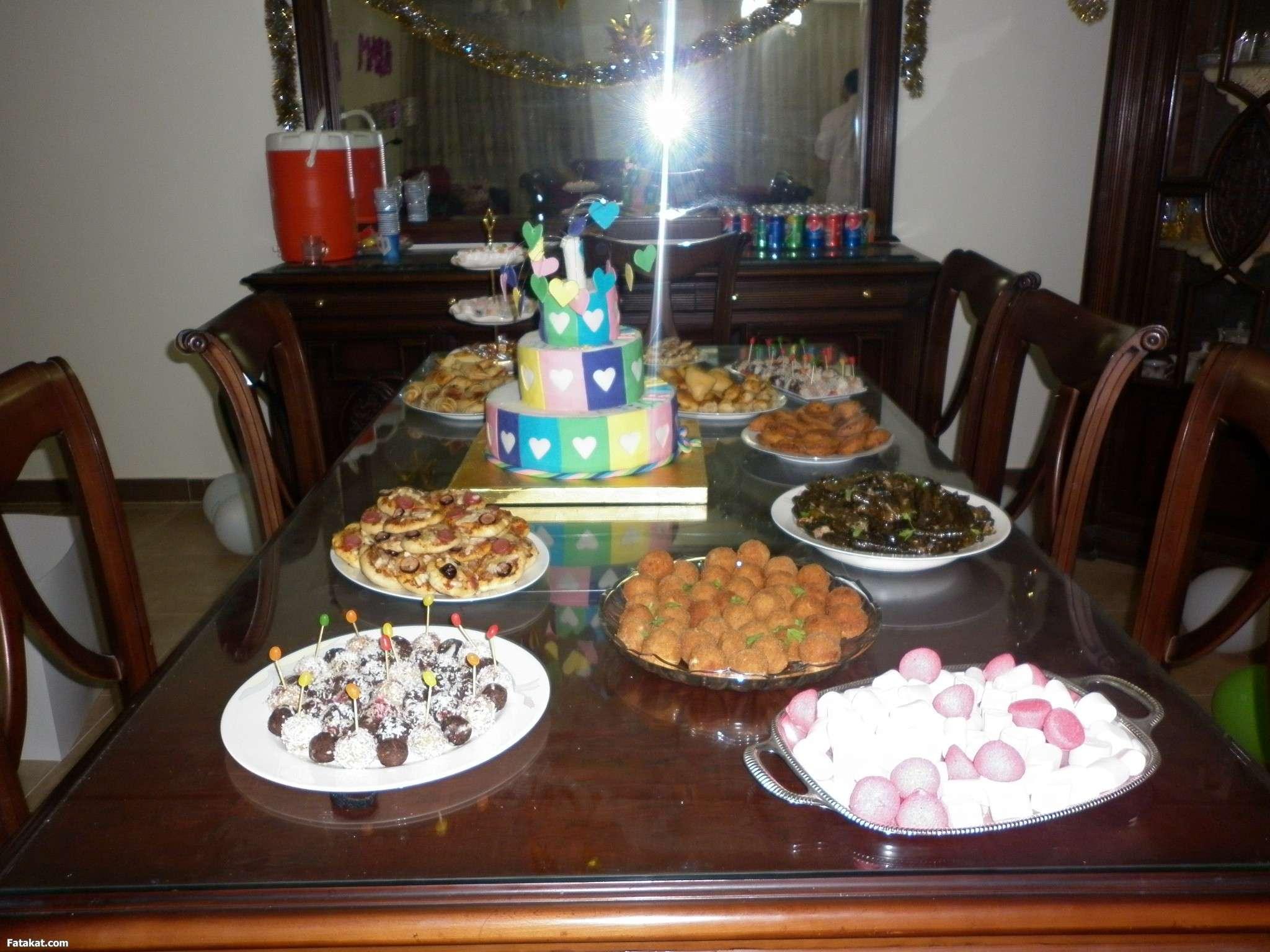 بالصور عيد ميلاد سعيد , صور جميلة لاعياد الميلاد وزينتها 2658 8