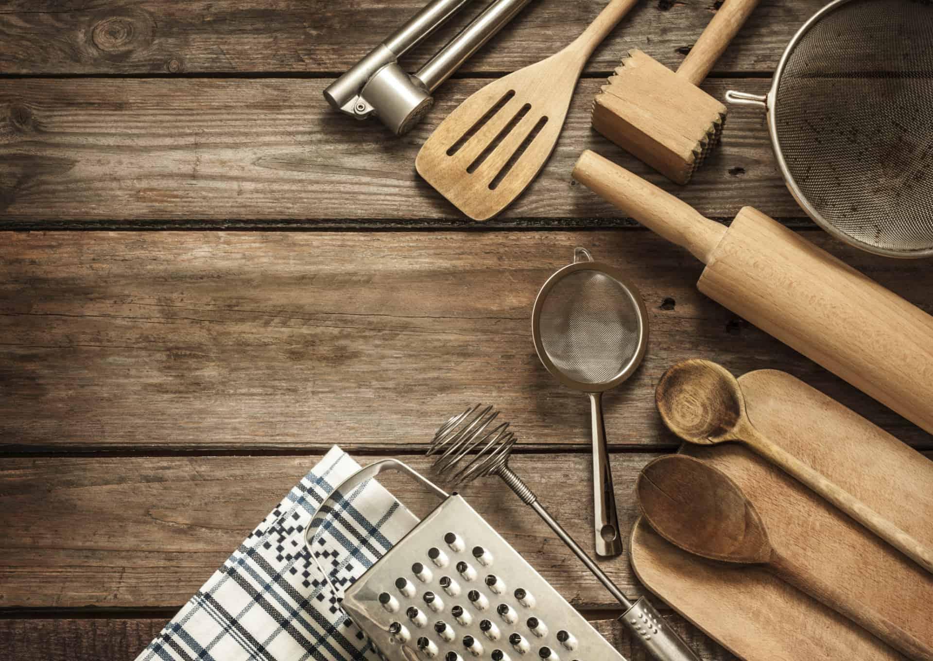 بالصور ادوات منزلية , اغراض منزلية لا يمكن الاستغناء عنها 2668 2