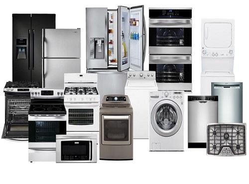 بالصور ادوات منزلية , اغراض منزلية لا يمكن الاستغناء عنها 2668 8
