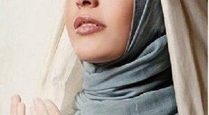 صور نساء محجبات , جمال الحجاب على النساء