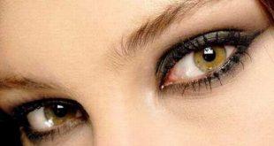 صورة صور عيون حلوه , اشكال عيون جميلة ملفتة للنظر