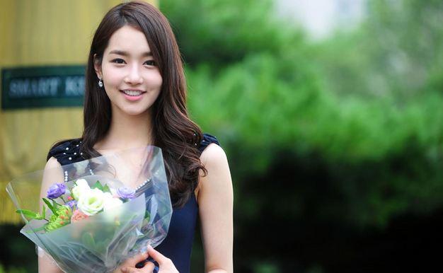 صوره بنات كوريا , اشيك واحلى بنات فى كوريا