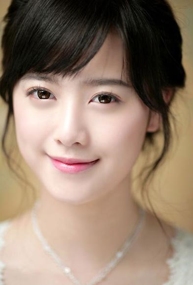 بالصور بنات كوريا , اشيك واحلى بنات فى كوريا 2696 1