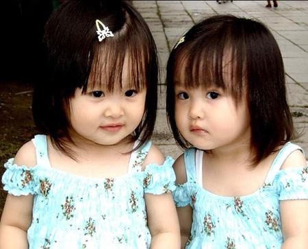 بالصور بنات كوريا , اشيك واحلى بنات فى كوريا 2696 3