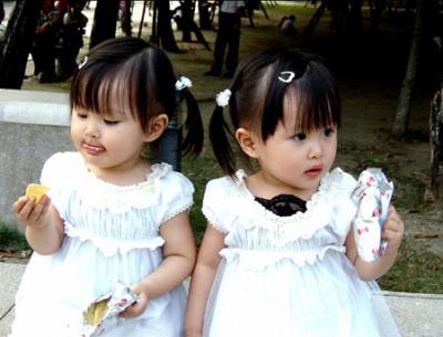 بالصور بنات كوريا , اشيك واحلى بنات فى كوريا 2696 4