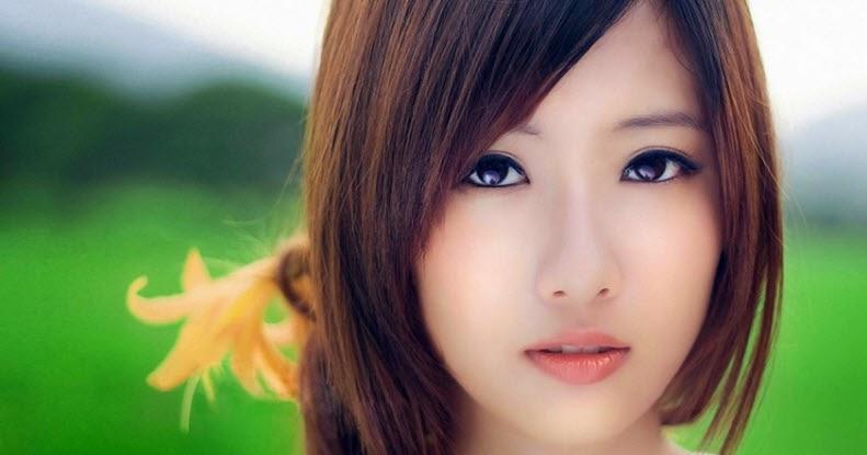 بالصور بنات كوريا , اشيك واحلى بنات فى كوريا 2696 7