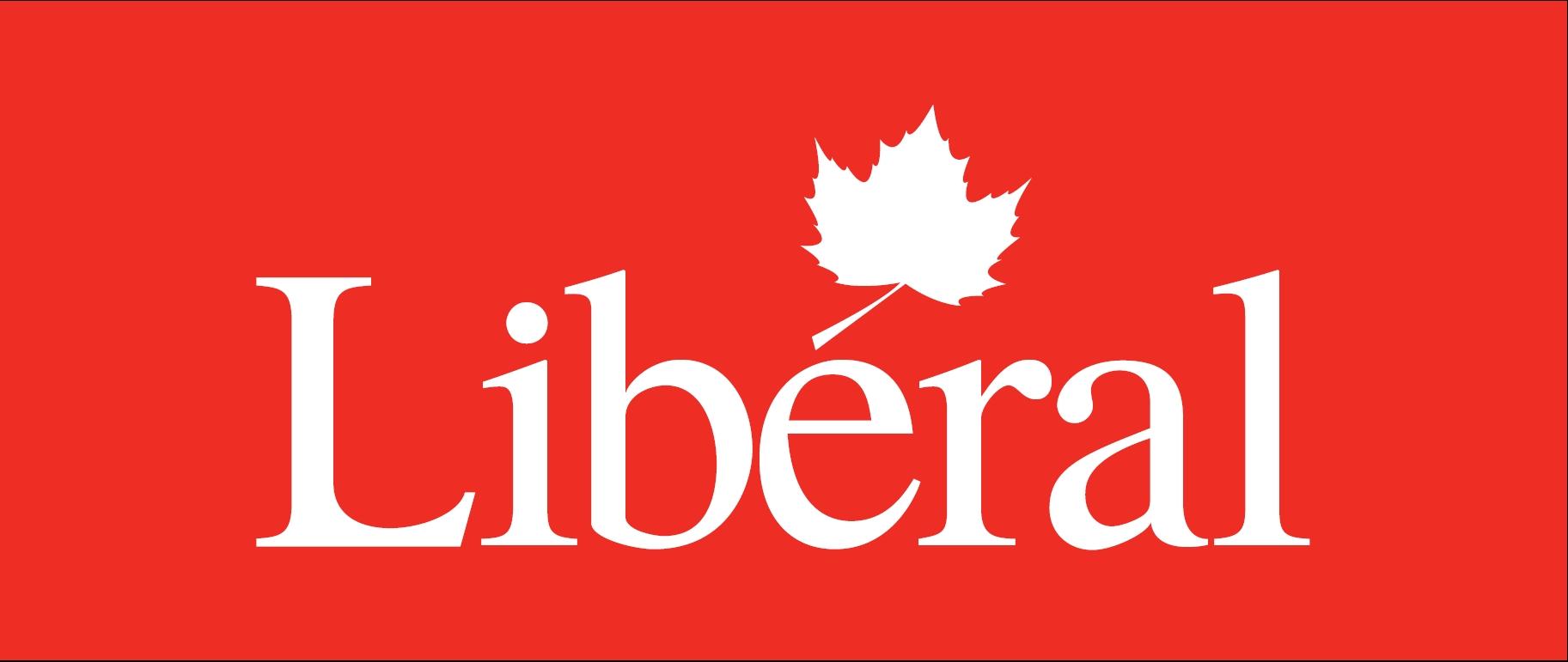 صوره معنى ليبرالي , مفهوم الليبرالية وانواعها