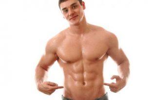 صورة تمارين لشد الجسم , افضل طرق لشد الجسم فى وقت قياسى