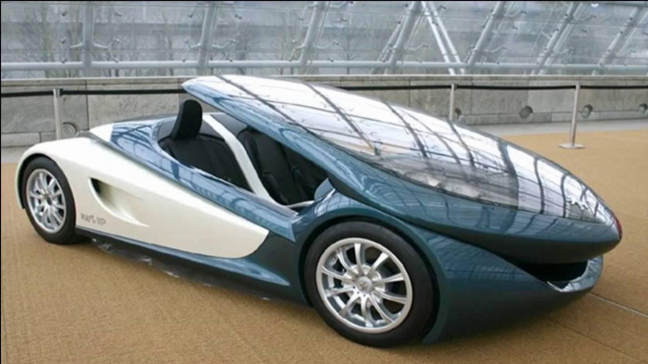 بالصور اجمل عربيات , احدث اصدارات السيارات 2715 4