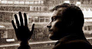 صوره صور شخص حزين , اشخاص يظهر حزنهم على وجوههم