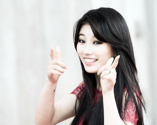بالصور اجمل بنات كوريات في العالم , بنوته كوريه قمه فى الجمال 2736 13