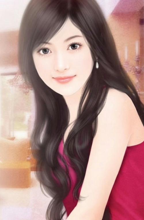 بالصور اجمل بنات كوريات في العالم , بنوته كوريه قمه فى الجمال 2736 14