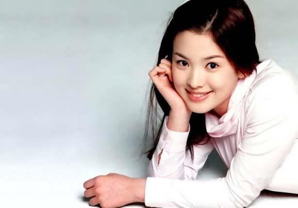 بالصور اجمل بنات كوريات في العالم , بنوته كوريه قمه فى الجمال 2736 15