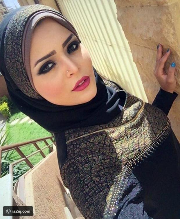 بالصور بنات فلسطين , البنت الفلسطينيه وجمالها 2743 10