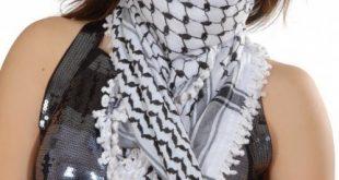 صور بنات فلسطين , البنت الفلسطينيه وجمالها