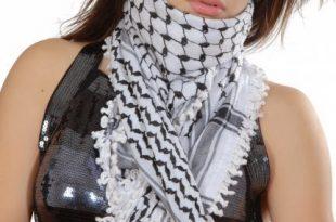 بالصور بنات فلسطين , البنت الفلسطينيه وجمالها 2743 12 310x205