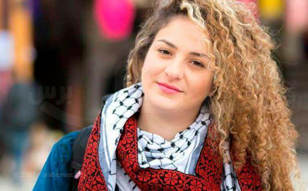بالصور بنات فلسطين , البنت الفلسطينيه وجمالها 2743 3