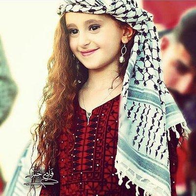 بالصور بنات فلسطين , البنت الفلسطينيه وجمالها 2743 6
